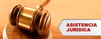 Protocolo de asistencia jurídica a los docentes