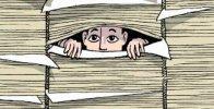Propuestas sobre la burocratización de las tareas docentes