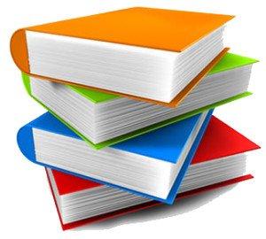 Licencias por estudios curso 2016/2017