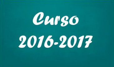 Resolución organización y funcionamiento Escuelas Oficiales de Idiomas
