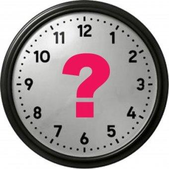 Orden para la elección de sesiones de 45 o 55 minutos en los centros de Educación Primaria