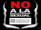El STEC-IC contra la explotación sexual