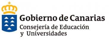 Decreto 135/2016. Reglamento Orgánico Consejería de Educación y Universidades