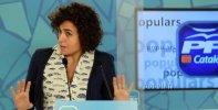 Una ministra de Igualdad que desprecia los derechos de las mujeres