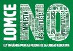 El Gobierno anula por Real Decreto las Reválidas LOMCE