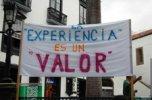 La Asamblea de Interinos del STEC-IC en La Palma anuncia movilizaciones
