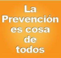 Guía Coordinadores/as de Prevención de los Centros Educativos