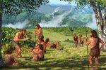 Recursos para trabajar la Prehistoria de Canarias en el aula