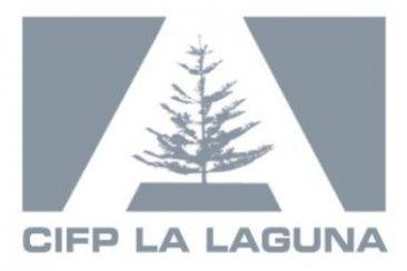 El CIFP La Laguna rechaza la ampliación del horario de permanencia en el centro