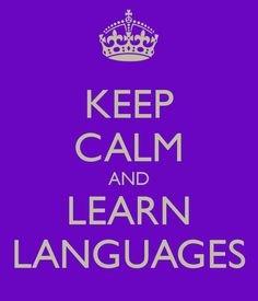 El STEC-IC reclama más recursos para las certificaciones de idiomas del alumnado