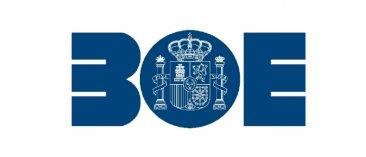Real Decreto 1834/2008 formación para docencia en ESO, Bachillerato, FP y Enseñanzas de Régimen Especial y especialidades de Secundaria