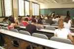El STEC-IC critica las declaraciones de Clavijo sobre educación mientras otros las aplauden