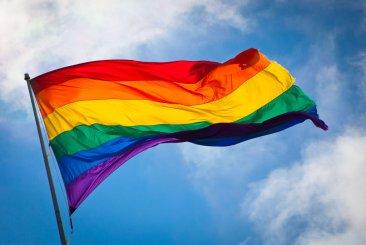 Día Internacional contra la Homofobia, la Lesfobia, la Transfobia y la Bifobia