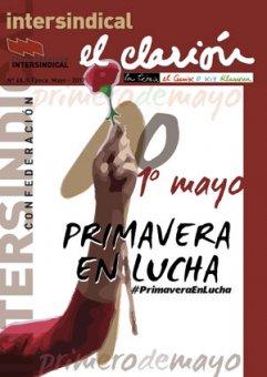 Revista El Clarión número 48