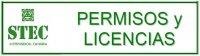 Boletín Permisos y Licencias docentes actualizado
