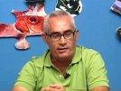 Entrevista a Álvaro Martín Corujo sobre la realidad de las Escuelas Rurales en Canarias