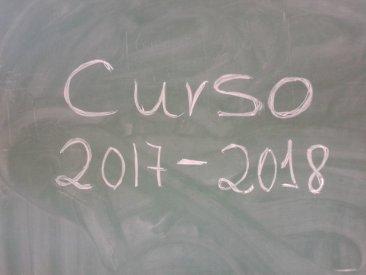 Resolución organización y funcionamiento centros educativos curso 2017-2018