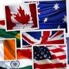 Convocatoria itinerarios formativos en idiomas para docentes