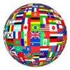 Convocatoria de plazas de estancias formativas, en países europeos de habla inglesa. Primer trimestre, curso 2017/18.