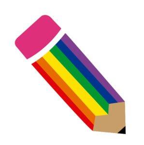 Protocolo para el acompañamiento al alumnado Transexual y la atención a la diversidad de género