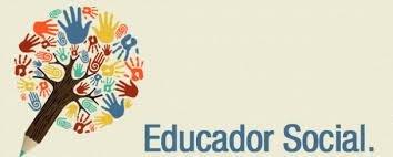 La Consejería firma un Convenio para dotar de Educadores Sociales a algunos centros