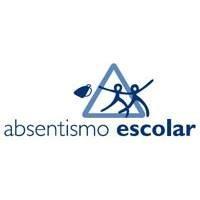 Resolución control y tratamiento absentismo del alumnado