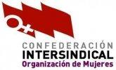 Manifiesto Día Internacional para la eliminación de la violencia contra las mujeres