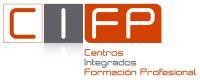 Reglamento de Organización y Funcionamiento de los CIFP