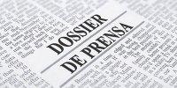 Dossier de prensa 40º Aniversario a las Oposiciones de 1977