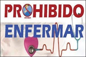La gripe y el lumbago no descontarán de la nómina en caso de baja