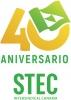 40 años de la fundación del STEC-IC