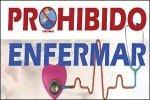 Nuevas enfermedades que no generarán descuento en caso de baja