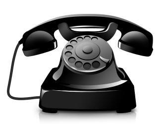 Nuevo número de teléfono de información Consejería de Educación en Gran Canaria (928455400)