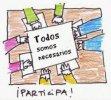 Convocatoria Asambleas informativas oposiciones 2018