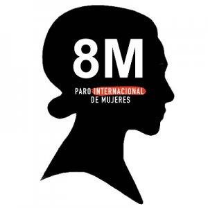 8 de marzo: hacia la segunda huelga feminista