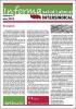 Revista Informa de Salud Laboral nº 7