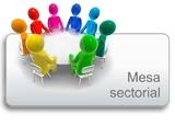 Información de la Mesa Sectorial celebrada el día 19 de febrero
