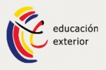Convocatorias profesorado interino para Italia y Reino Unido