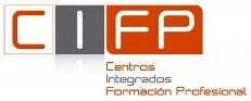 Convocatoria de dirección para los Centros Públicos Integrados de Formación Profesional 2018-2022