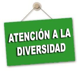Decreto 25/2018, que regula la Atención a la Diversidad en Canarias