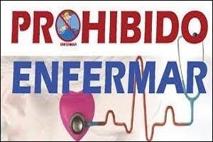 La gripe, el lumbago, la migraña y el síndrome de vértigo ya no descuentan en caso de baja