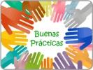 Convocatoria reconocimiento buenas prácticas docentes