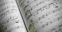Ordenación y currículo de las enseñanzas elementales de música en Canarias
