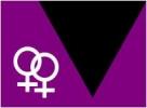 26 de abril, Día de la Visibilidad Lésbica