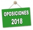 Aclaración a la exención de tasas para desempleados para las oposiciones