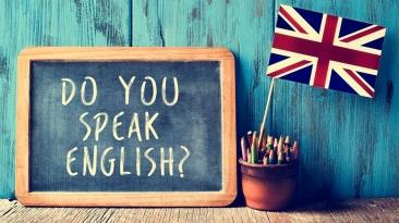 Convocatoria de estancias formativas en países europeos de habla inglesa durante julio 2018