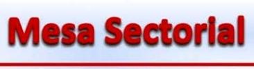 Propuestas del STEC-IC para las Instrucciones de organización y funcionamiento del curso 2018-2019