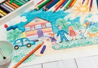 En defensa del modelo educativo inclusivo de las Escuelas Rurales