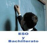 Instrucciones para la impartición de materias de la ESO y Bachillerato