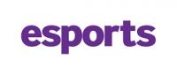 E-Sport. Un Peligro en la Escuela